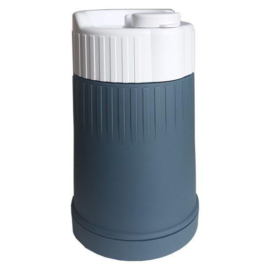 Philley Limited Edition Denimblue Grey 3.0